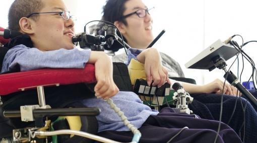 日本マイクロソフト、「Xbox Adaptive Controller」の紹介ビデオや制作過程などを公開