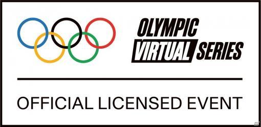 「オリンピックバーチャルシリーズ」の野球競技「eBASEBALLパワフルプロ野球2020」オンライン予選が5月24日より実施!