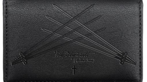 劇場版「Fate/stay night[Heaven's Feel]」カードケースやラージトート、Tシャツなどの予約受付が開始!