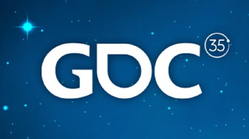 ゲーム開発者が選ぶ「GDCアワード2021」の最終候補が発表。ゲーム・オブ・ザ・イヤーは『あつまれ どうぶつの森』『The Last of Us Part II』『Half-Life: Alyx』『ハデス』『ゴースト・オブ・ツシマ』が競う