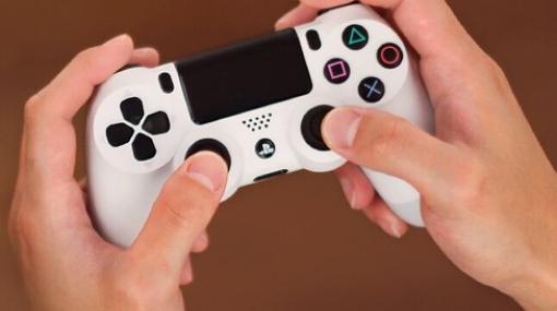 記憶を消してゼロから遊びたいゲームといえば