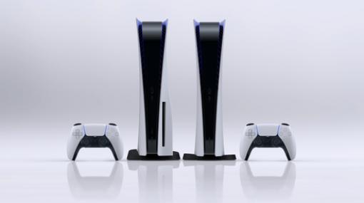 ソニー「PSVR2」「PSNow進化」など今後の経営方針が明らかに!PS5の逆ザヤは来月に解消予定、モバイル向けの展開も