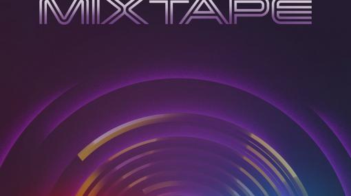 「Beat Saber」ミュージックパック「Interscope Mixtape」がOculus Quest/Oculus Rift向けに発売!