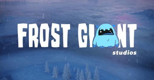 元Blizzardのベテランが立ち上げたFrost Giant Studiosが新RTSをUnreal Engine 5で開発―Epic GamesとDreamhavenとの提携発表