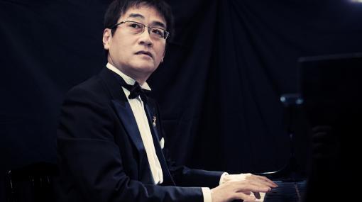 『サクラ大戦』25周年記念となる初のオーケストラコンサート 2次先行チケット販売が5月29日(土)10時より開始!