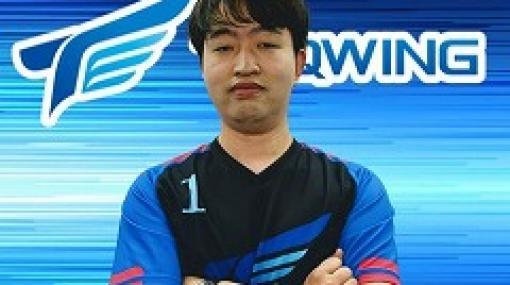 """eスポーツチーム「TEQWING」が""""ぷよぷよ部門""""の新設を発表。プロゲーマーのSAKI選手が加入"""