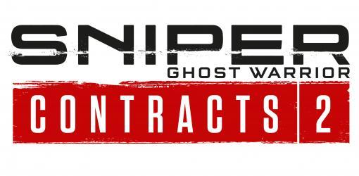 PS5版「Sniper Ghost Warrior Contracts 2」の発売日が2021年後期に延期。DLC第1弾は無料配信に