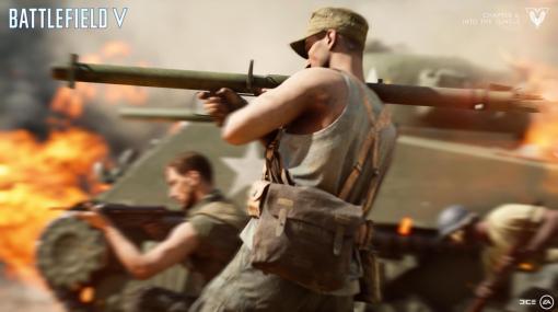 『バトルフィールド』ゼネラルマネージャーとして、Byron Beede氏が就任。長きに渡り『Call of Duty』に関わってきた人物