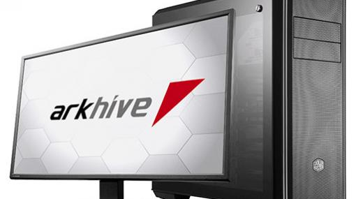 アーク,RTX 3080 Ti搭載PCを発売。IntelモデルとAMDモデルを用意