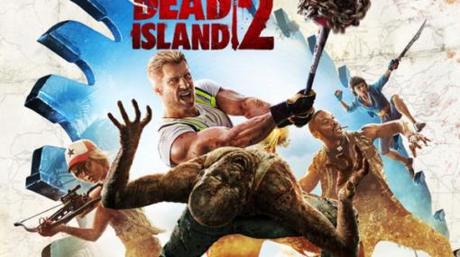 『Dead Island 2』や『セインツロウ』新作に関する発表は6月12日4時放送の発表会「Koch Primetime」などで行われない―Deep Silver公式Twitterで明言