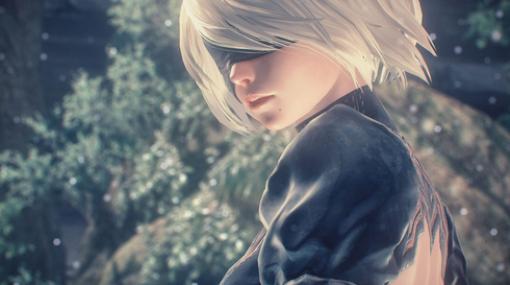 真面目な話、女主人公の容姿ってゲームの面白さには関係するのか?