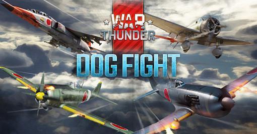 「War Thunder」,春の航空祭イベントが5月1日からスタート