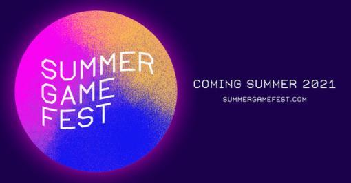 新作ストアページから公式アナウンスまで一目で!「Summer Game Fest 2021」特設ページがSteamにて公開
