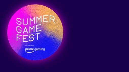 『Summer Game Fest 2021』配信内容ひとまとめ!「エルデンリング」発売日決定、「デススト」追加要素や「テイルズオブアライズ」新キャラ2名公開など