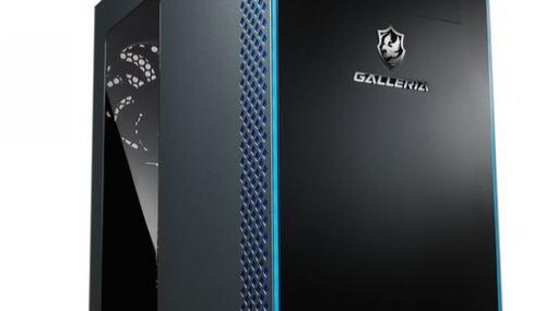 """ガレリア、最新GPU""""NVIDIA GeForce RTX 3070Ti""""を搭載したゲーミングPCを6機種発売"""