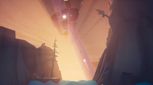 日本時間2021年7月30日から「Annapurna Interactive Showcase」配信決定!ティザーには『Outer Wilds』らしきゲームも【SUMMER GAME FEST】