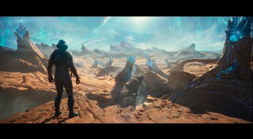 『The Outer Worlds 2』発表。高評価オープンワールドRPG続編がXbox Series X S/PC向けに発売へ