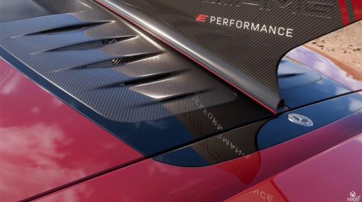 今度の舞台はメキシコ!レースゲーム「Forza Horizon 5」がXboxSX S/Xbox One/PCで11月9日に発売【E3 2021】