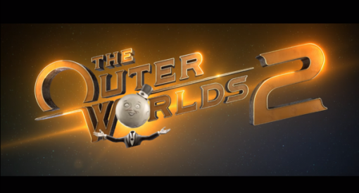 『The Outer Worlds 2』発表!人気作続編は現時点でタイトルのみ完成、デザインもシナリオもシステムもこれから【E3 2021】