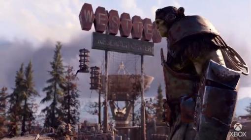 Xbox Game Passに「スカイリム」、「DOOM Eternal」、「Fallout76」、「ESO」が対応