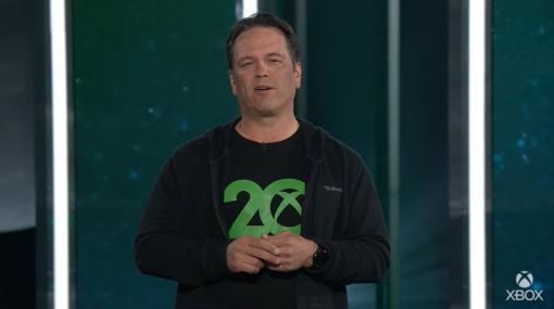 Head of XboxのPhil Spencer氏、「The Elder Scrolls VI」のXbox Game Pass入りを約束「Fable」などの強力タイトルも合わせ「ゲーマーにとって最高の場所」を目指す