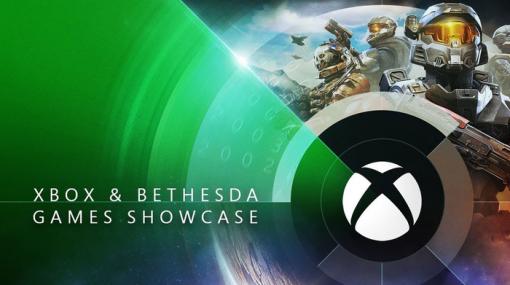 『Xbox & Bethesda Games Showcase』発表内容ひとまとめ!「Hades」8月13日発売、「ディアブロ2」は8月にオープンβ実施など