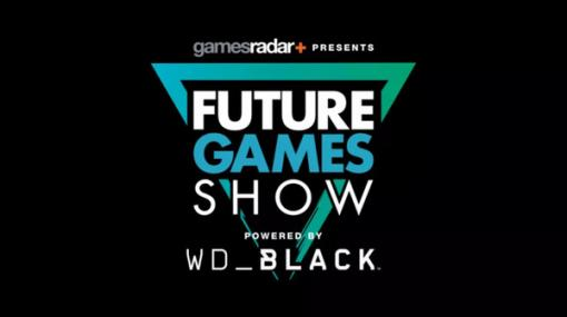 新作発表から注目作の最新情報まで盛りだくさんの「Future Games Show」発表内容ひとまとめ―Steamデモ版も多数配信開始