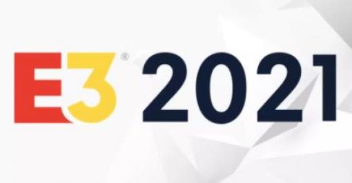 「E3 2021」今のところの正直な感想を書いてくスレ