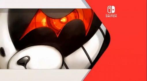 [E3 2021]「ダンガンロンパ」シリーズ3部作と新作ボードゲームをセットにしたSwitch向けパッケージが2021年内に発売
