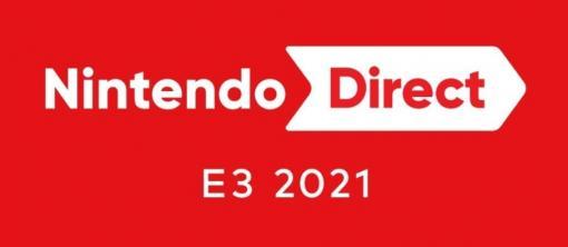 "「Nintendo Directのミラー配信やめて」 任天堂が呼び掛け ""同時視聴""はOK - ITmedia NEWS"