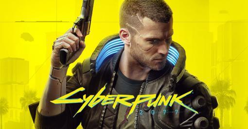 PS Storeで販売停止中のダウンロード版『サイバーパンク2077』6月21日に販売再開を予定。CD Projektの公開レポートより明らかに