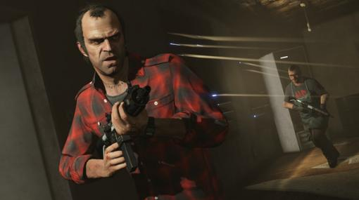 PS3/Xbox 360版『GTAO』『マックス・ペイン 3』『L.A.ノワール』オンラインサービス終了発表―タイトルごとの終了時期も告知