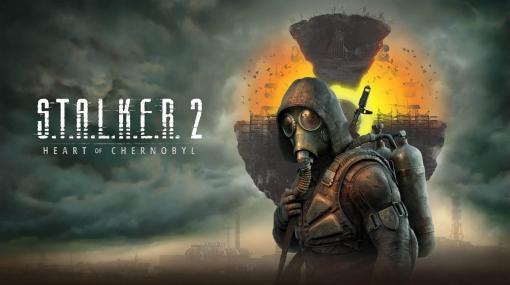 「S.T.A.L.K.E.R. 2: Heart of Chernobyl」とS.T.A.L.K.E.R.シリーズ従来作のグラフィックスを比較するムービーが公開