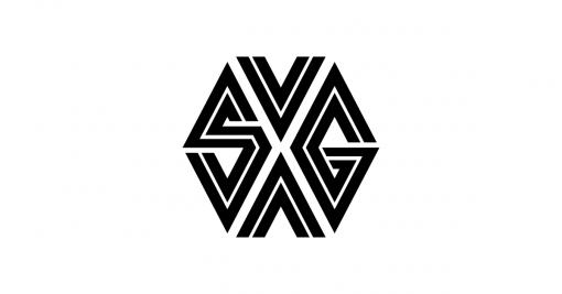 SXG -Sanuki X Game-   商店街ゲームイベント