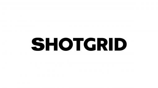 Shotgun から ShotGrid への移行プロセスにつきまして