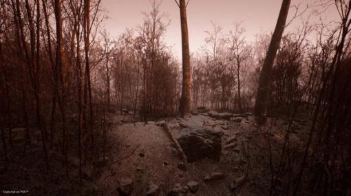 小島監督や『サイレントヒル』との関連が噂されたPS5ホラー『Abandoned』開発者が噂を否定する顔出し動画を公開