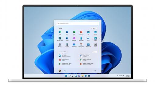 マイクロソフトが最新OS「Windows 11」を発表。ゲーム機能も大きく強化された最新のWindows