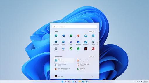 2021年内に登場する次世代OS「Windows 11」は,PCゲーマーにとってどこが見どころなのか