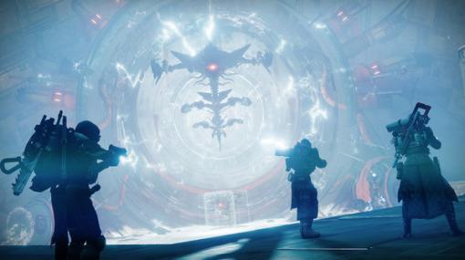 Bungieがデータマイニングによる『Destiny 2』のネタバレに警告―未登場エンブレムのコード売買も確認