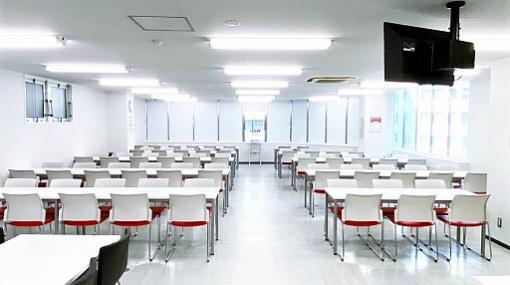 """「マジック:ザ・ギャザリング」専門店""""晴れる屋 広島店""""がオープン。全100席の無料プレイスペースを完備"""