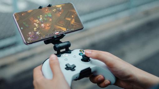 クラウドからXSXでゲームをプレイ!Xbox Cloud Gamingが海外でPC/Appleデバイス向けにも開始―日本では配信日未定
