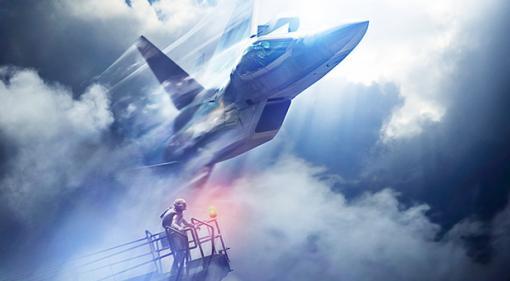 「エースコンバット」シリーズは本日6月30日で26周年!戦闘機を操り大空を駆けるフライトシューティング