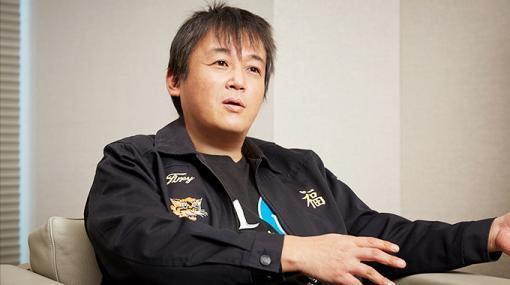 """ミッドガルの夜の色が""""とても深い""""と感じた。野村哲也氏が「FFVII REMAKE INTERGRADE」を語るインタビュー公開"""