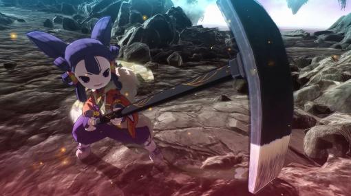 「天穂のサクナヒメ」30%オフ,「Horizon Zero Dawn」1000円切りなど,PS Storeのセールは7月7日まで! 「今週のすべり込みセール情報」