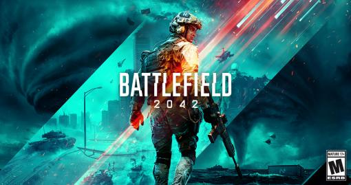 「Battlefield 2042」と「DOOM Eternal」がNVIDIA DLSSに対応