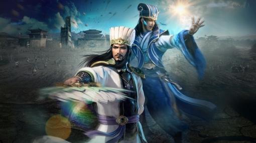 『真・三國無双8 Empires』進化した戦闘形式「攻城戦」詳細判明―攻城兵器や戦闘中の指示を駆使し敵本陣の陥落を目指す
