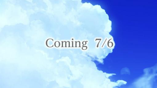 『ライザのアトリエ3』明日発表されるかも知れないww