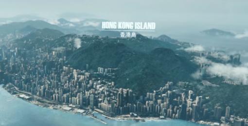 最新作の舞台は香港島!『Test Drive Unlimited Solar Crown』新トレイラーで明らかに―2022年9月発売予定
