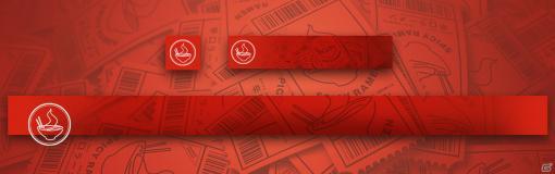 「Destiny 2」Bungieの日を記念した無料エンブレムが配布中―8月25日には「Destiny」の未来に関する発表も