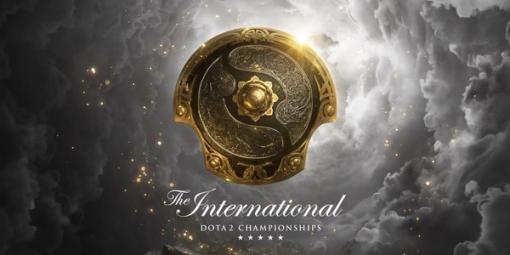 『Dota 2』世界大会「The International 10」ルーマニアで開催決定―10月7日からトロフィーと4千万ドルをかけた激闘開始
